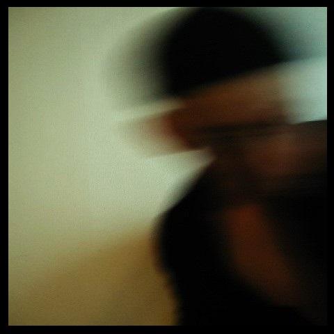 たけそら|映画/秘湯/熊野セラピスト
