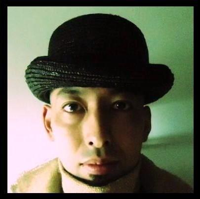 男性セラピスト|東京新宿たけそら