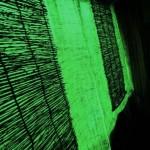東京新宿整体たけそら|隠れ家プライベートマッサージサロン6