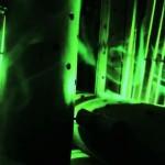 東京新宿整体たけそら|隠れ家プライベートマッサージサロン5