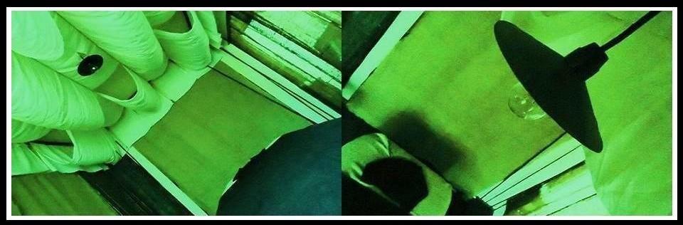 東京新宿整体たけそら|隠れ家プライベートサロン/出張マッサージ