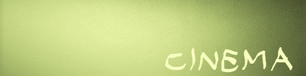 CINEMA|整体たけそらマッサージサロン