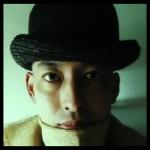 男性メンズセラピスト|東京新宿たけそら